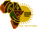 african advantage tours logo